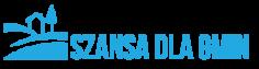 Fundacja Szansa dla gmin